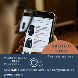 BÁSICO 1000